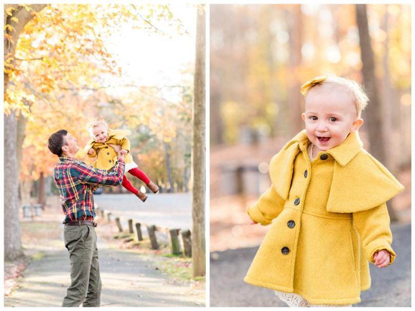 alexandra michelle photography - holiday minis - 2018 - pocahontas state park virginia - family portraits- zedaker-12