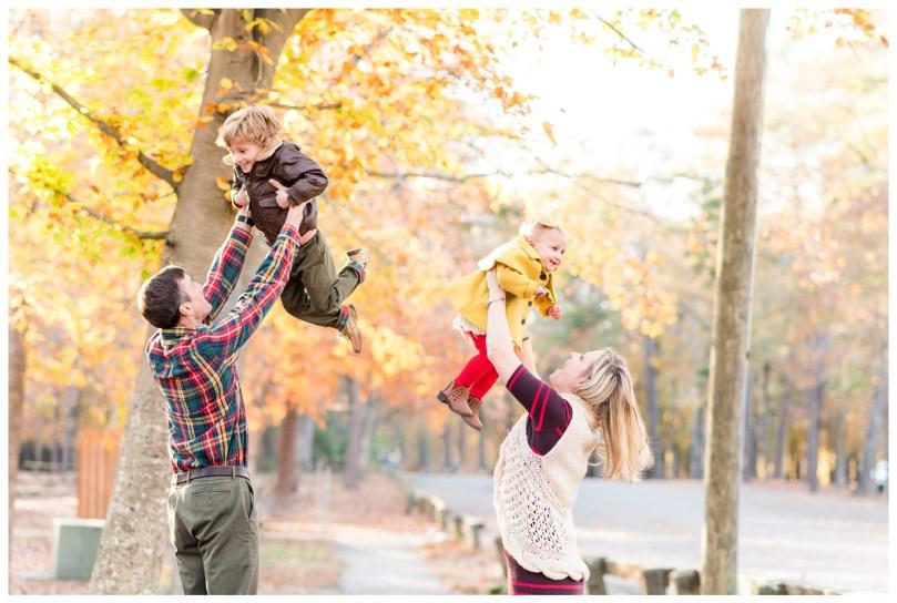 alexandra michelle photography - holiday minis - 2018 - pocahontas state park virginia - family portraits- zedaker-15
