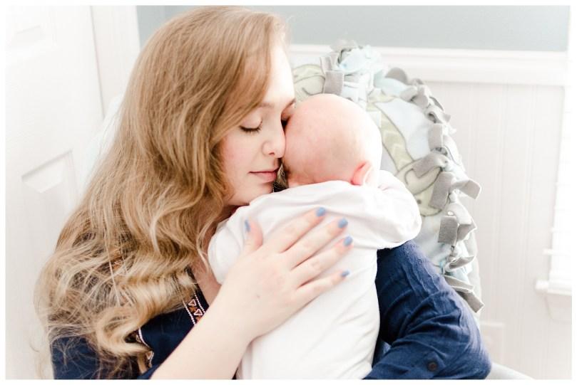 alexandra-michelle-photography- newborn - sexton-43