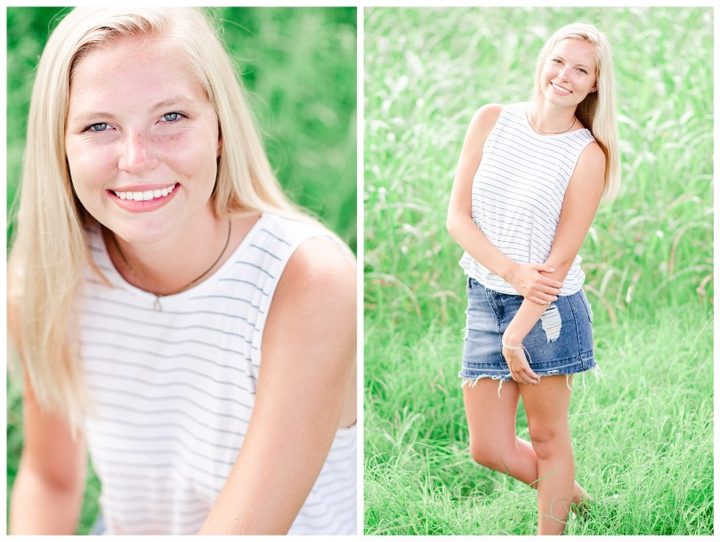 alexandra michelle photography - senior portrait - summer 2018 - belle isle - richmond virginia - jadlowski-16
