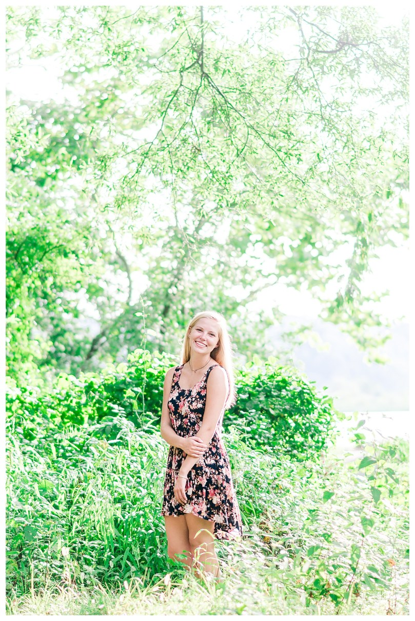 alexandra michelle photography - senior portrait - summer 2018 - belle isle - richmond virginia - jadlowski-33