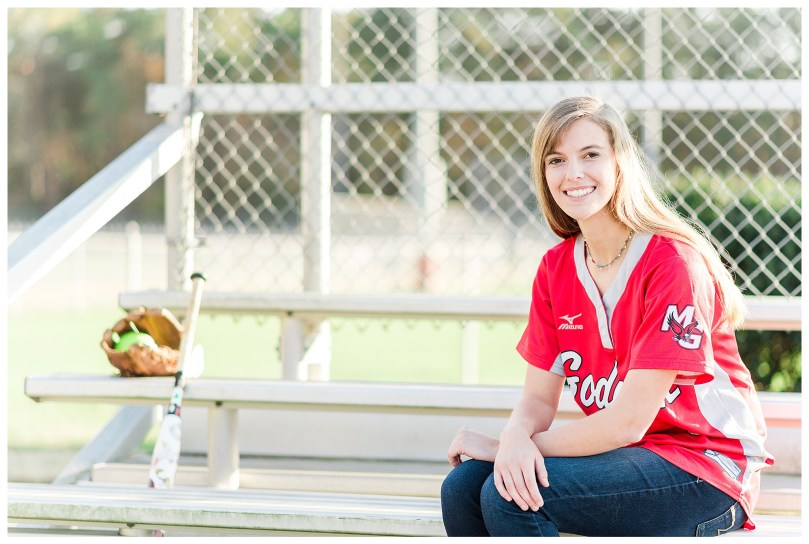 alexandra michelle photography - senior portraits - richmond virginia - godwn senior - myers-17