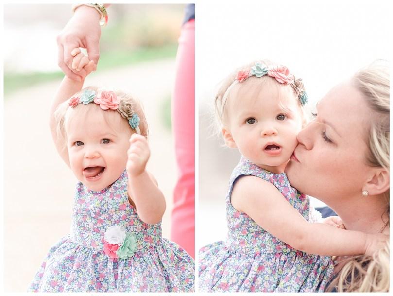 alexandra-michelle-photography- spring 2018 - family portraits - balch-41