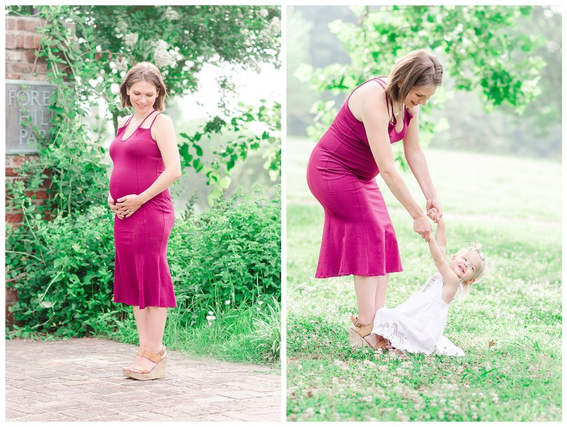 alexandra-michelle-photography- spring 2018 - mommy and me - francisco-34