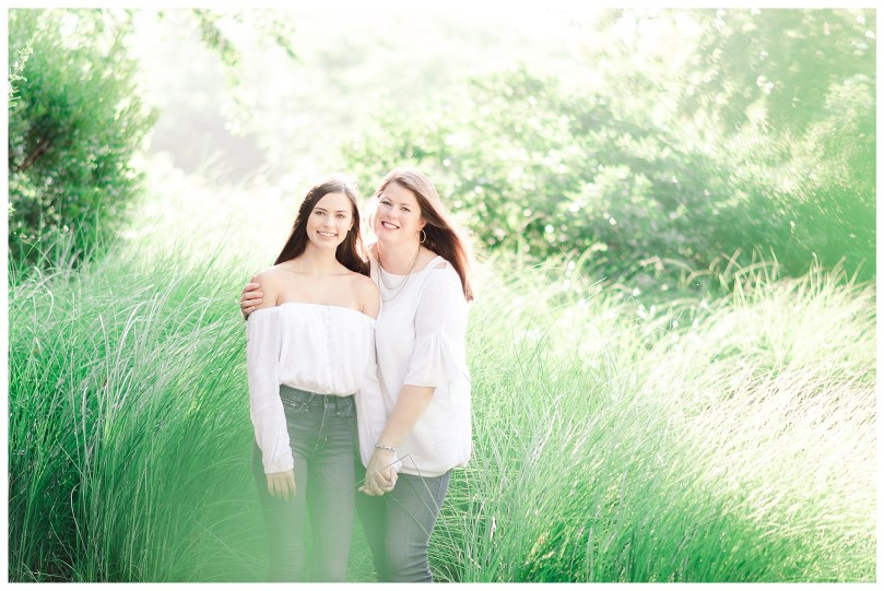 alexandra-michelle-photography- summer 2018 - belle isle - hampton-11