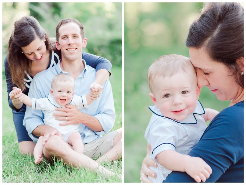 alexandra-michelle-photography- summer 2018 - mommy and me - puckette-57