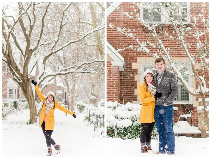 alexandra michelle photograpy - january snow - baltimore maryland-8