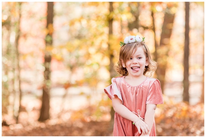 Alexandra Michelle Photography - Holiday Minis - 2018 - Pocahontas State Park Virginia - Family Portraits- Rayburn-28
