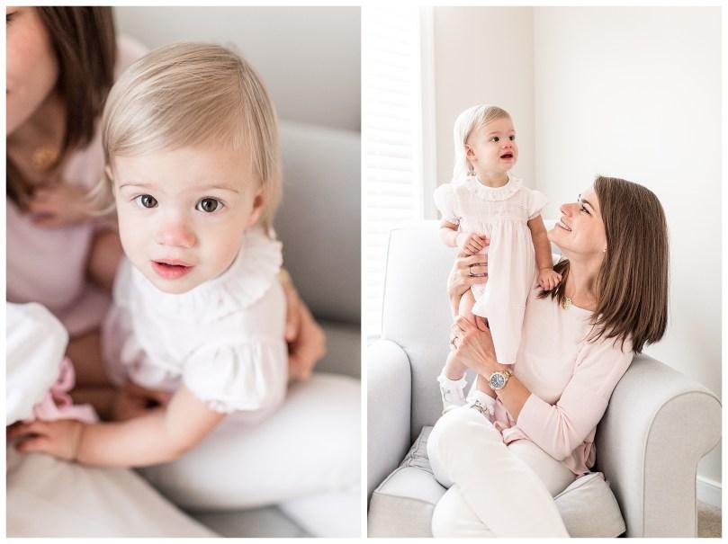 Alexandra Michelle Photography - November - 2018 - Virginia - Newborn - Autry-60