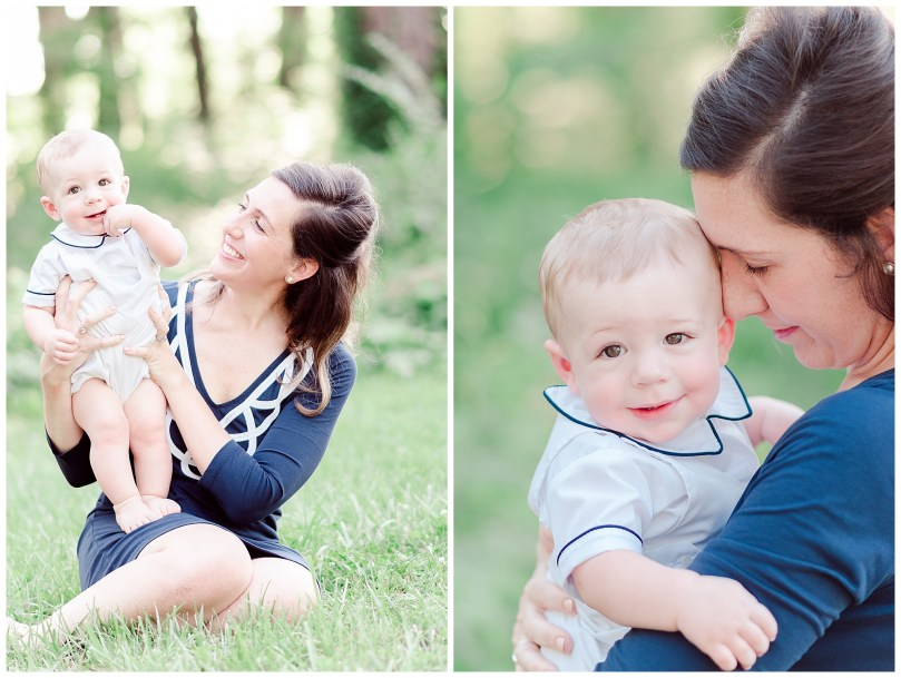 Alexandra-Michelle-Photography- Summer 2018 - Mommy and Me - Puckette-77
