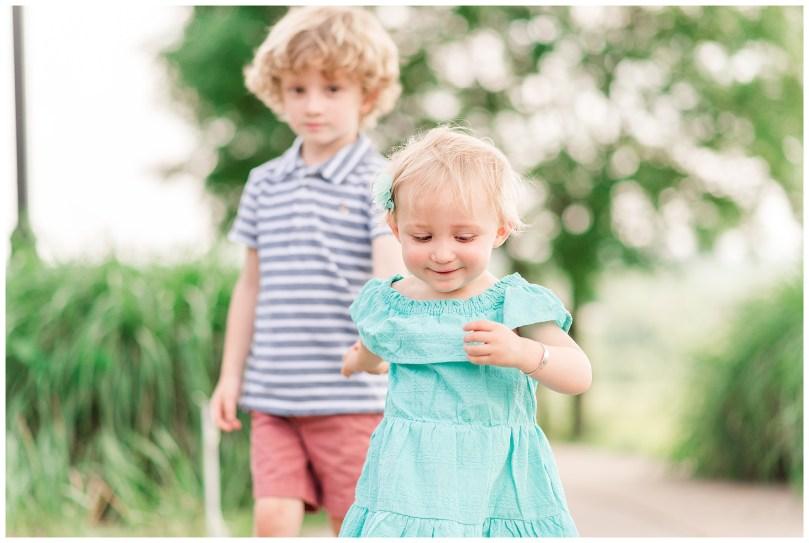 Alexandra Michelle Photography - May Minis - Family Portraits - Richmond Virginia - Libby Hill Park - Spring 2019-20