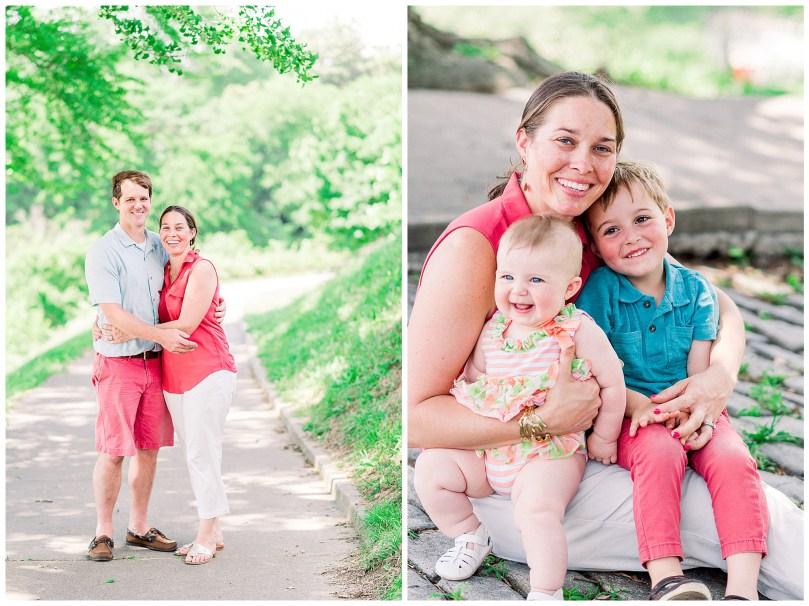 Alexandra Michelle Photography - Libby Hill Park - Richmond Virginia - Spring 2019 - Brown-78