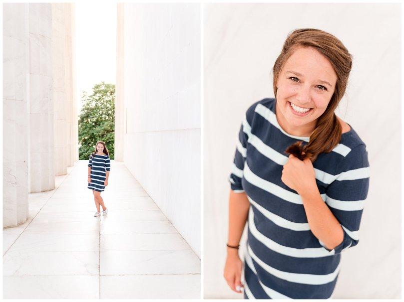 Alexandra Michelle Photography - 2019 - Washington DC - 2nd Anniversary-28