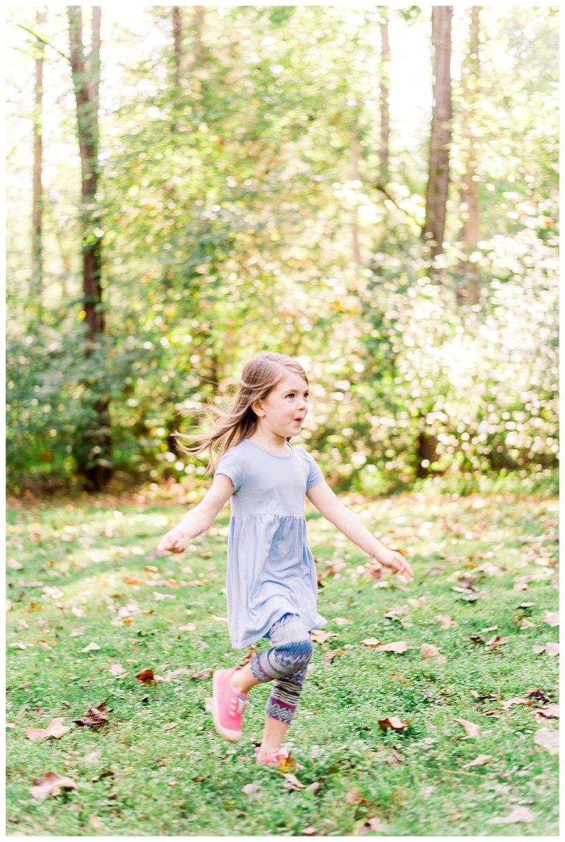 Alexandra Michelle Photography - 2019 - Charlottesville Virginia - Monticello Trail - Childhood Photographer - Family Portraits - Davidson-63