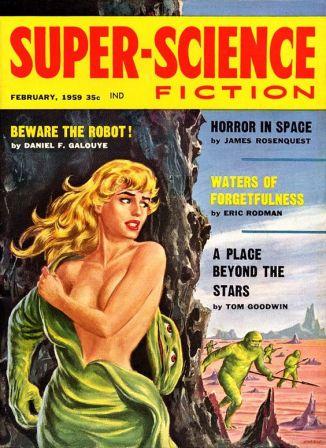 sex 1959