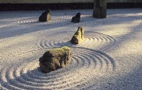 janan stone garden