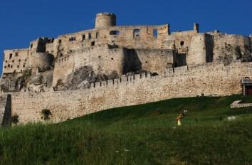 spis-castle