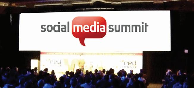 social-media-summit-2016