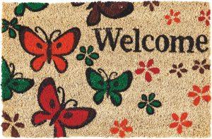 5996285400008-szonyeg-coco-garden-400-butterfly-szinminta-01