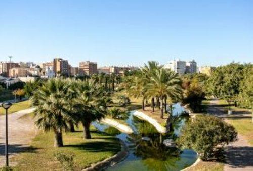 city-of-arts-and-sciences-turia-gardens