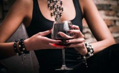 vin-rosu1