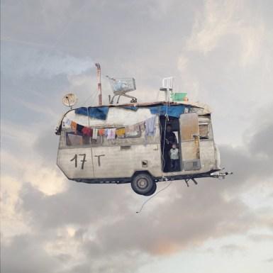 FLYING_HOUSES_laurentchehere.com6_