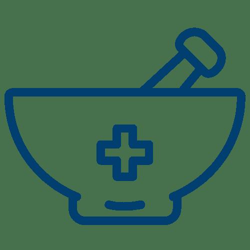 VIDEO: Consistent Metadata Implementation In Pharma
