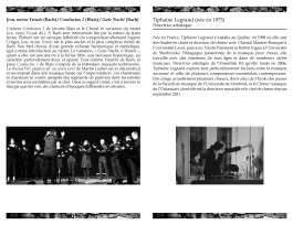 Programme_Entrelacs_v4_FINAL_Page_5