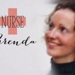 Nurse Brenda - My Favourite Aunty Brenda Story | Alex Inspired