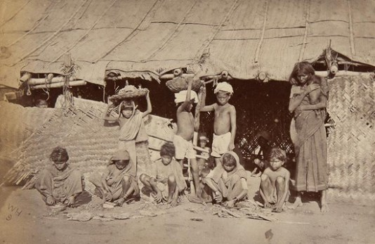 william-hooper-madras-india-1876-1878-3