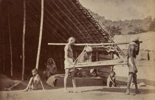 william-hooper-madras-india-1876-1878-5