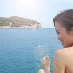 Top 2 Places to Tan in Dubrovnik