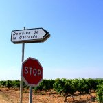 Hérault, South of France