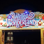 Winter Wonderland 2014