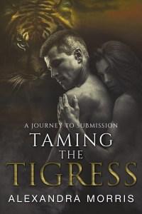 Taming_e_Tigress