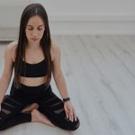 how can meditation help your anxiety