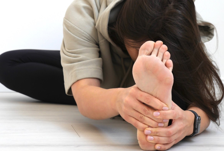 3 ways to grow your yoga practice