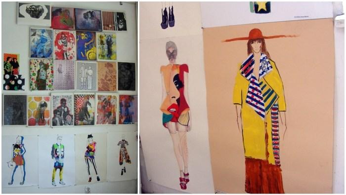 Expozitie lucrari design vestimentar 2014 002-horz
