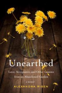 Unearthed-1-page-001 2