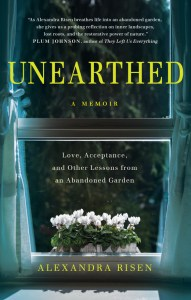 Unearthed FINAL