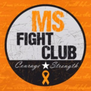 MS Fight Club