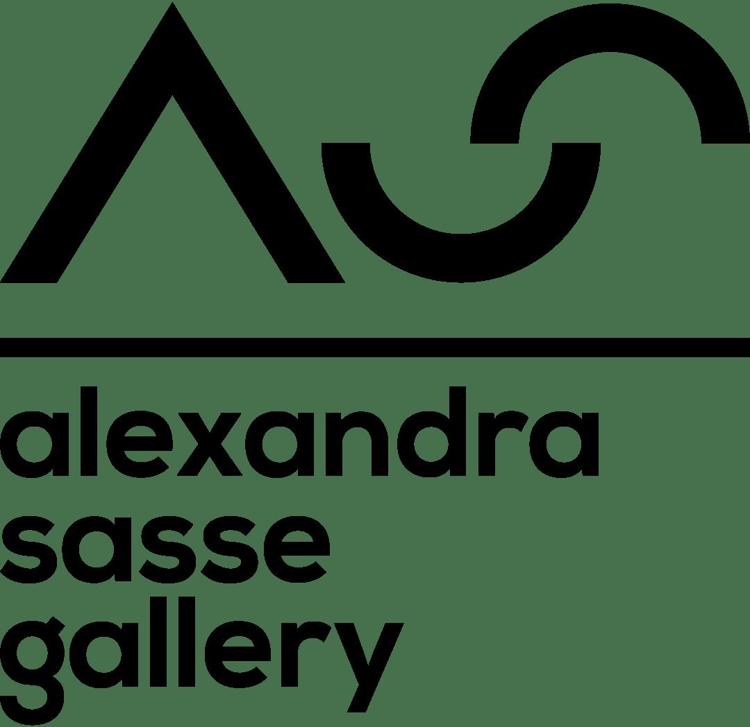 Alexandra Sasse Gallery