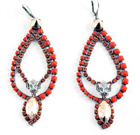iosselliani jewelry