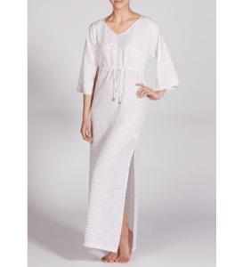 Mott-50-maxi-dress