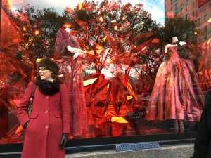 bergdorfholidayredwindowcoat2016