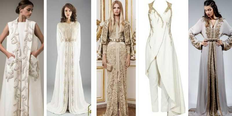 white clothing inspiration