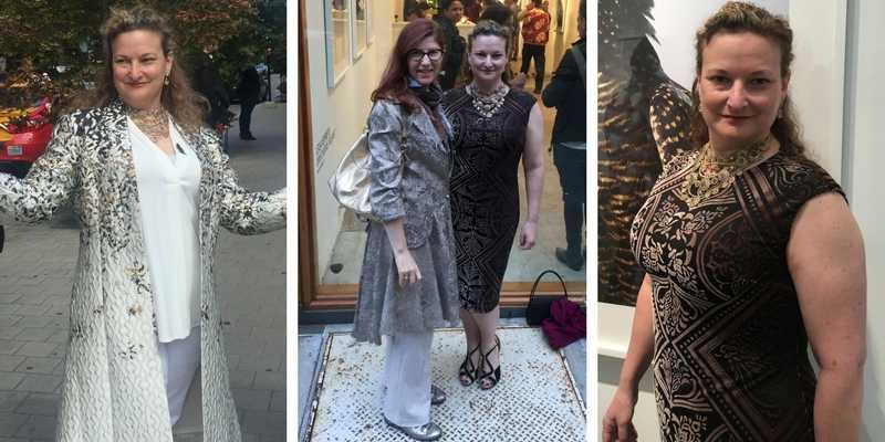 stephanie wild after personal stylist
