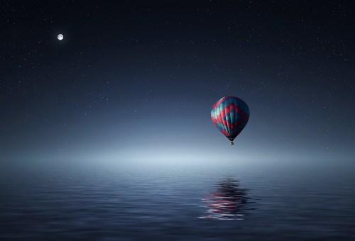 hot-air-balloon-736879_960_720