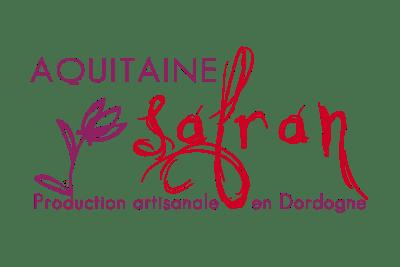 Aquitaine Safran