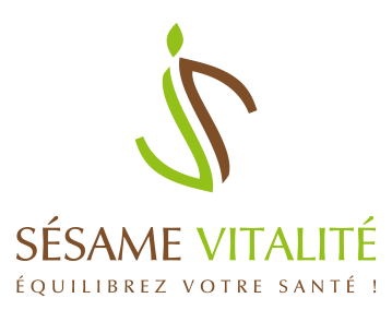 Sésame Vitalité-01